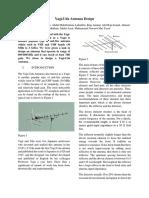 279070261-Yagi-Uda-Antenna-Design.pdf