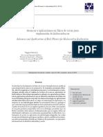 Avances y aplicaciones en física de rocas para exploración de HC.pdf