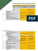 TA_DE_VERIFICACION_DE_LINEAMIENTOS_DEL_S.pdf