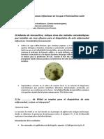 Ptractica Micropractica microbiologia