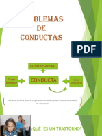 PROBLEMAS DE conducta.pptx
