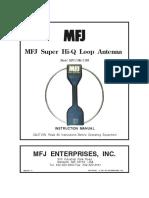 MFJ1788X_instrukcja_instalacja