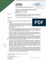 Informe Técnico 49-2019-MINAGRI-SERFOR-DGIOFFS-DIV