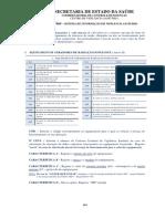 page-200.pdf