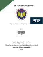 MAKALAH_PKLH_Permasalahan_Lingkungan_Hid.docx