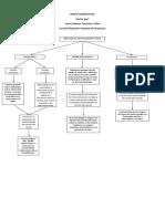 Mapa Conceptual Metodos Anticonceptivos .. (1)