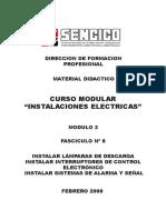 INST. LAMP. DESCARGA E INT. ESPECIALES.pdf