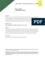 lOS ULISES CRIOLLOS.pdf