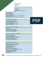 redem_bewerb.PDF