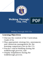 Walk Through Grade 11_CG_TVL