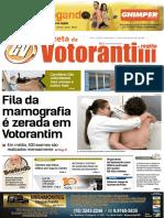 Gazeta de Votorantim edição 341