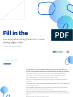 Fill-in-the-Blanks-Guide-Leadpages.pdf
