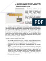 Oil Fractional Distillation Process.pdf