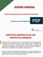 ECONOMIA MINERA CLASE III.pdf