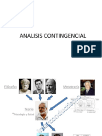 Analisis-contingencial-ppt.pptx