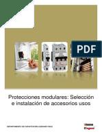 Protecciones_modulares