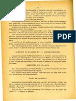 Manual Del Soldado Sanitario, R.O. de 18 de Julio de 1888 003