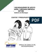 Costo_y_presupuestos