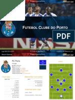 Relatrio Videobserver Saraiva Porto 150301055709 Conversion Gate02