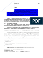 14-tiposdemetodos.pdf