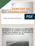 DISTANCIAS DE VISIBILIDAD.pptx
