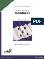 La_Historia_de_Honduras_libro_nuevo_1.docx