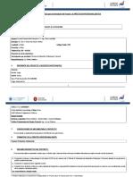 Proyecto_PP_5to_2018_Comercio N°2