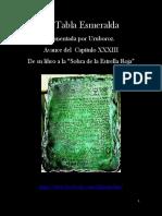 la tabla esmeralda v10 primera parte.pdf