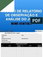 Modelo de Relatorio de Observacao e Analise do Jogo - Nuno Ventura.pdf