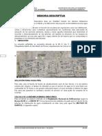 PAPEL MEMBRETADO - PRPH