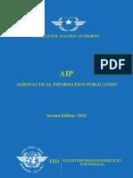 AIP somali part one (1) En-route