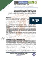 ALERTA N 01 SARAMPION - 2018.pdf