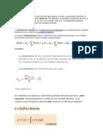 conceptos-examen estadistica.docx