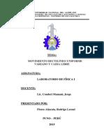 LAB 12E23 (2) (1)22 (1).docx