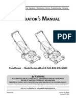 Yard Machines 11A-A0S5329 operators manual.pdf