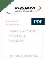 ACOR_U1_EA_ILDR