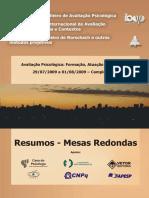 ResumosMesas.pdf