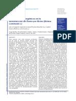 677-Texto del artículo-3242-1-10-20140819.pdf