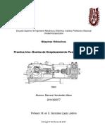 Practica_Uno_Bomba_de_Desplazamiento_Pos (1).pdf