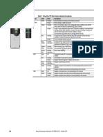 SEGMENTOS PF755 HIP.pdf