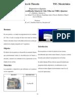 Prac. 1 Sumador de 3 bits QUARTUS.pdf