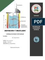 Organizador Gráfico de Agitación y Mezclado_guanga