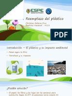 Reemplazo_Plastico