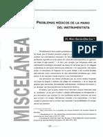 Problemas García-elías QB 1995 N3