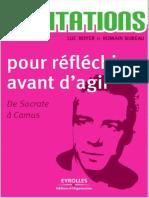 600 citations pour réfléchir avant dagir.pdf