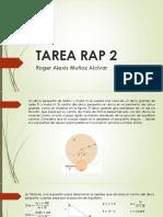 TAREA RAP 2
