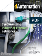 Applied Automation - 2014 06
