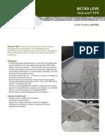 Betão leve UniLeve® EPS.pdf