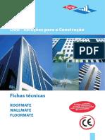 Isolamento térmicos_1.pdf