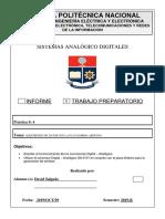 prepa_ad_4